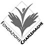 Fondazione Charlemagne