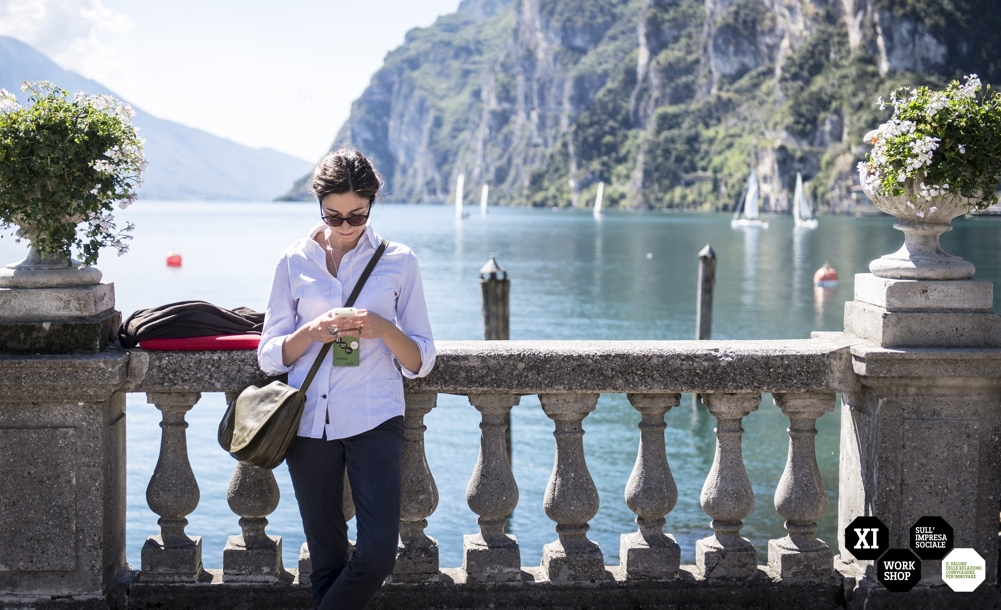 Ufficio Job Guidance Trento Orari : Vuoi fare uno stage universitario a iris network?
