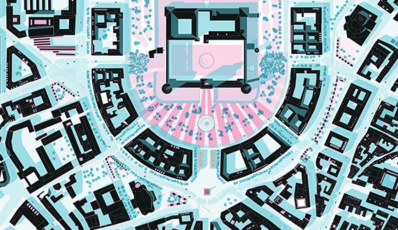 piazzacastello-570x330
